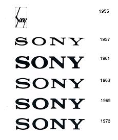 文字と写真のスクリーンショット  自動的に生成された説明